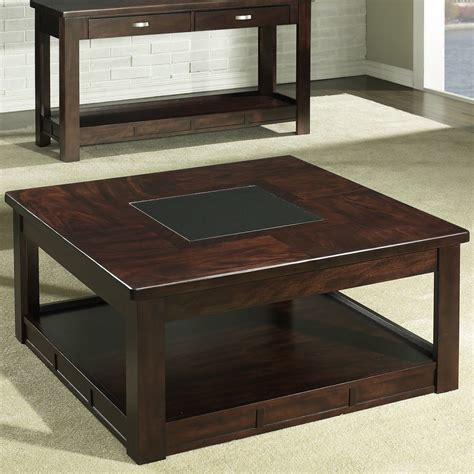 huge square coffee table pictures of large square coffee table large square