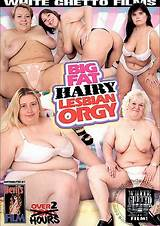 Highest rated orgy dvd