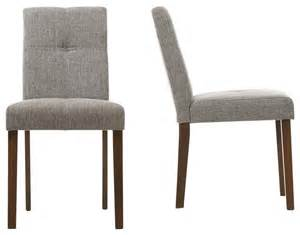 restaurant faucets kitchen elsa linen dining chairs set of 2 contemporary dining