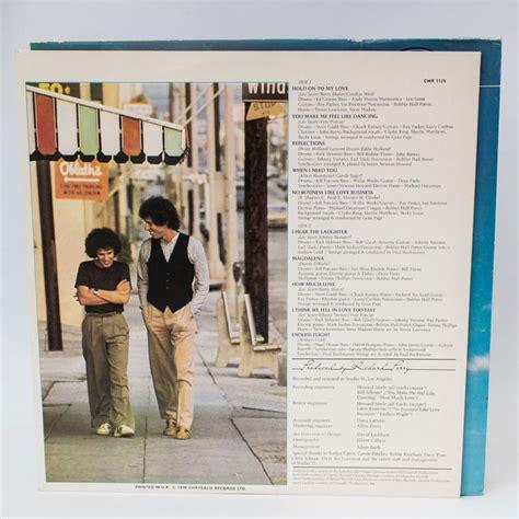leo sayer endless flight vinyl lp album lp