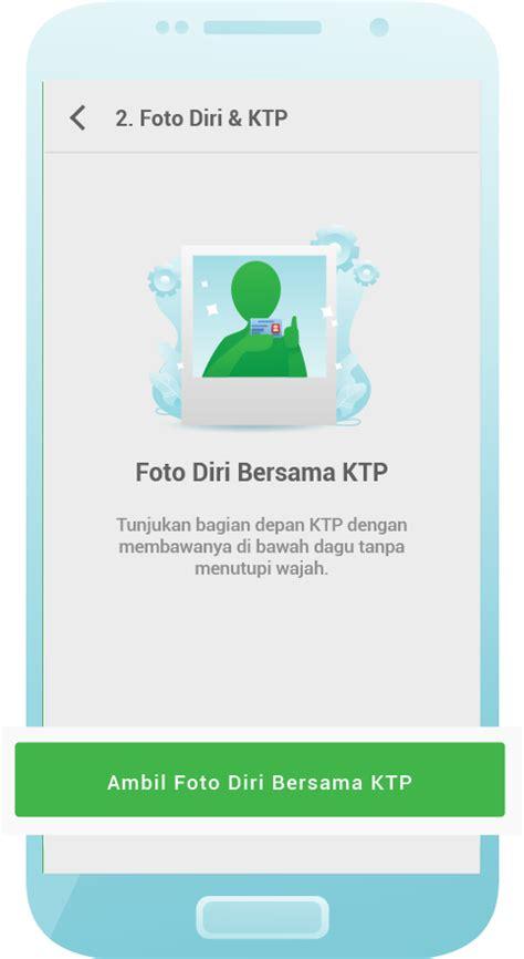 verifikasi toko pusat bantuan tokopedia