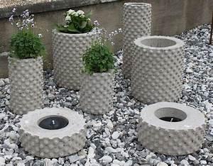 Zement Zum Basteln : 103 besten deko bilder auf pinterest advent holzbretter ~ Lizthompson.info Haus und Dekorationen