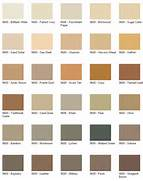 Sherwin Williams Exterior Solid Stain Colors by Solid Stain Colors Southeast Student Painters