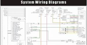 Light Wiring Diagram 2002 Chevrolet