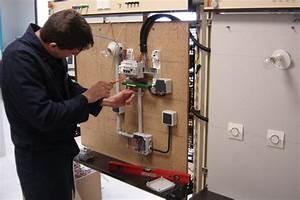 Electricien A Nice : choisissez lectricien nice express pour votre recherche ~ Premium-room.com Idées de Décoration