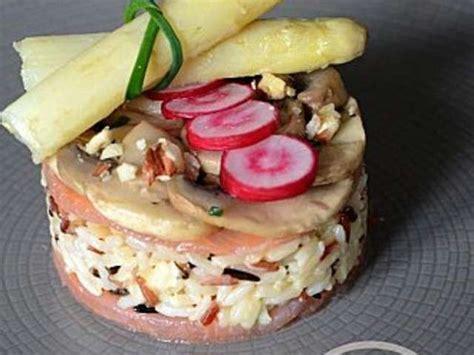 cuisine sauvage recettes les meilleures recettes de sauvage et riz