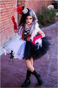 Kostüm Cruella De Ville : 34 best cosplay ideas hades hercules images on pinterest cosplay ideas costumes and ~ Frokenaadalensverden.com Haus und Dekorationen