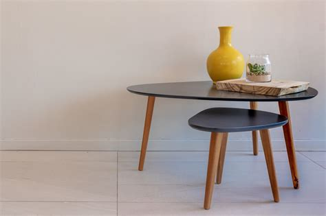 solid wood furniture  sale south africa gauteng