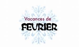 Vacances Aout 2018 : alsh vacances de f vrier 2018 plannings du 26 f vrier au 9 mars prunelli di fium 39 orbu ~ Medecine-chirurgie-esthetiques.com Avis de Voitures