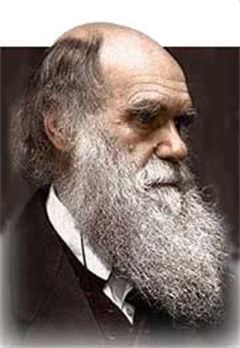 charles darwin resumen vida charles darwin
