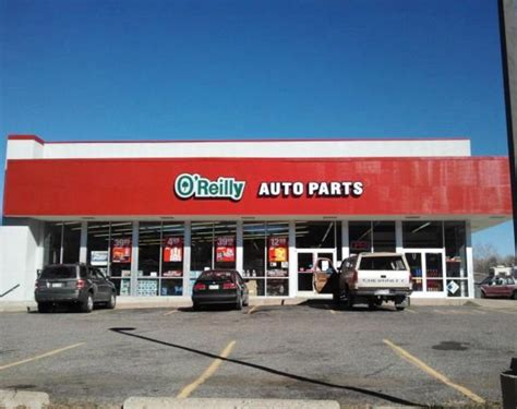 l parts store near me o 39 reilly auto parts coupons near me in golden 8coupons