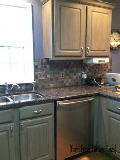 how make kitchen cabinets thermofoil cabinets in sloan linen the big 4365