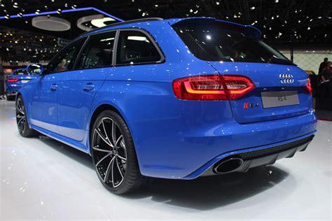 Audi Rs 4 Audi Rs2 by En Direct De 232 Ve 2014 Audi Rs4 Nogaro Selection La