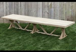 Extra large garden furniture table for Extra large garden furniture table