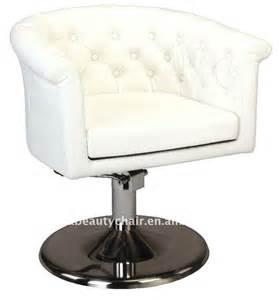 online get cheap modern salon chairs aliexpress com