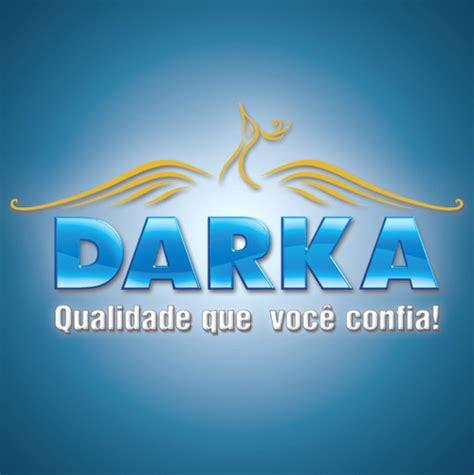 Darka bombas de água (@Darka_Bombas) | Twitter
