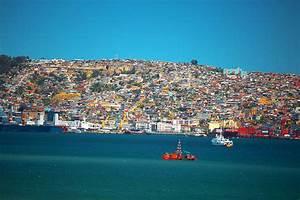 Circuit Argentine Chili : Combiné Argentine et Chili 14 jours Nationaltours