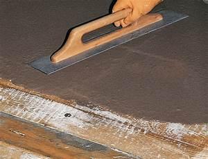 Comment Poser Du Carrelage Sur Du Carrelage : tutoriel comment coller du carrelage sur du bois ~ Dailycaller-alerts.com Idées de Décoration