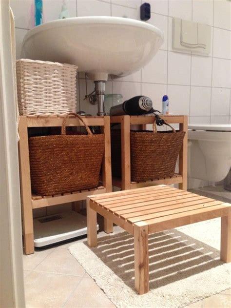 Ikea Badezimmer Molger by Molger 2 0 Home Guest Bathroom In 2019 Ikea