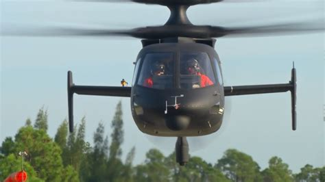 help paying light bill in virginia watch s 97 raider flies with wheels up military com