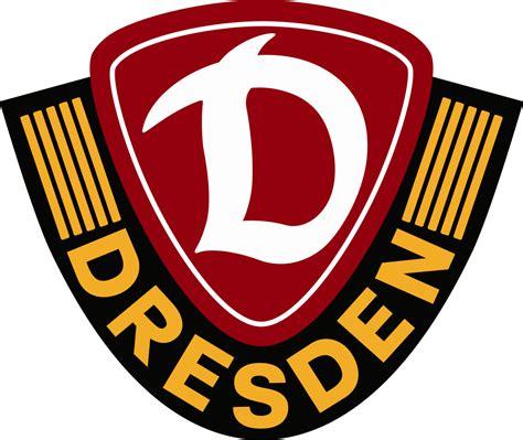 Ssv jahn regensburg sg dynamo dresden. Dynamo Dresden - Wikipedia