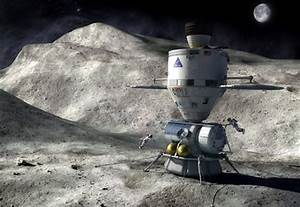 MANNED ASTEROID MISSIONS