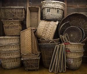 mondayvation, u2026, basket, love