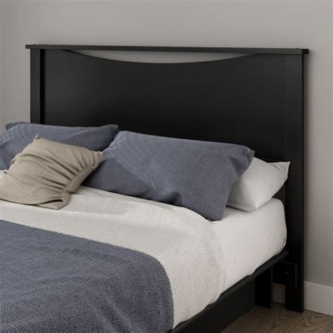 south shore gramercy 54 60 inches headboard walmart canada