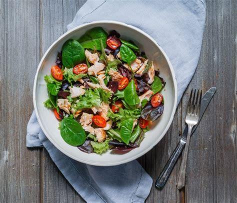 plat cuisiné regime menu pour maigrir conseils et idées de menus pour maigrir