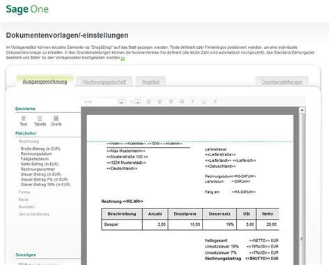 Stromverbrauch Single Haushalt by Ihre Partnervermittlung F 252 R Frauen Aus Polen