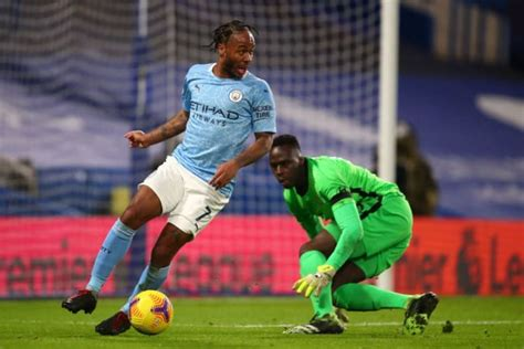 Manchester City vs Brighton preview: How to watch on TV ...