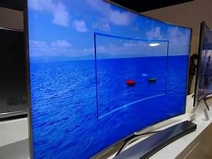 S Uhd Tv Samsung : samsung 2015 tizen tv full suhd uhd led lcd tvs line up ~ A.2002-acura-tl-radio.info Haus und Dekorationen