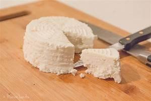 Présure Pour Fromage : mon fromage maison marinette saperlipopette blog maman expat montr al et lifestyle ~ Melissatoandfro.com Idées de Décoration
