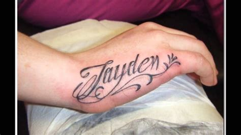tattoo  ideas youtube