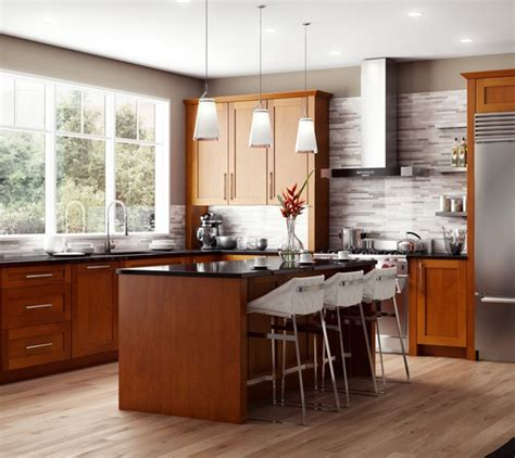 kitchen cabinets with financing fun and modern kids bedroom furniture ideas luxury tip for