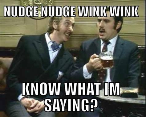 Monty Python Memes - monty python rabbit meme