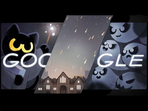 popular google doodle games google doodle today celebrates
