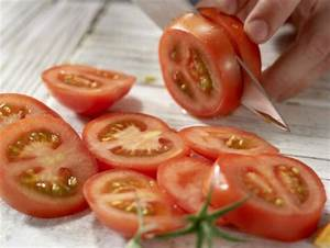 Tomaten Richtig Schneiden : fischfilets aus dem ofen rezept eat smarter ~ Lizthompson.info Haus und Dekorationen