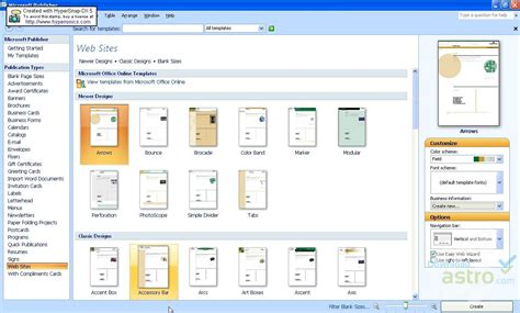 Latest Version 2017 Free Download