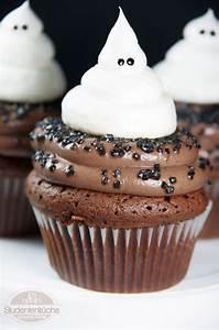 Halloween Muffins Rezepte Mit Bild : die besten 25 halloween kuchen ideen auf pinterest halloween party kuchen torte halloween ~ Frokenaadalensverden.com Haus und Dekorationen