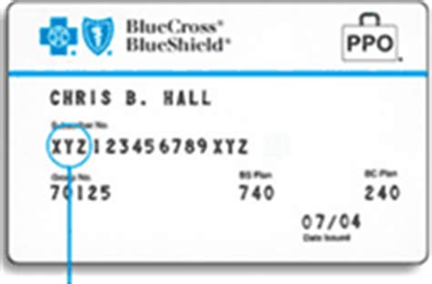 blue shield of california provider phone number bluecard frequently asked questions provider connection