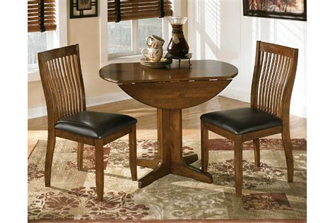 stuman dining room chair furniture homestore