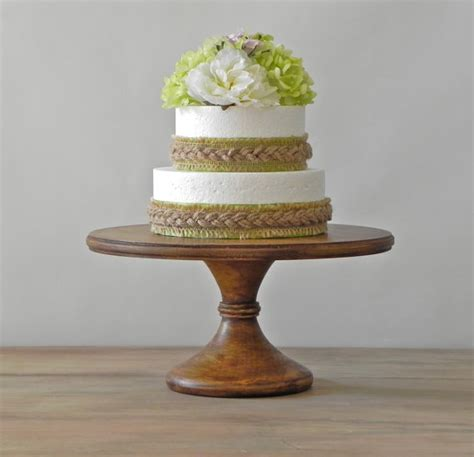 real elissa the 20 cake stand that didn t a diy sweat the bad