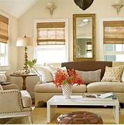 Bright Neutral House Coastal Theme Color It Coastal Natural Coastal White Built In Fireplace Mantel Added Pictures In Open Floors Nautical Trend Paint Bedroom Modern Paint Ideas Blue Blue Bedroom Paint Color Coastal Living Room Photos HGTV