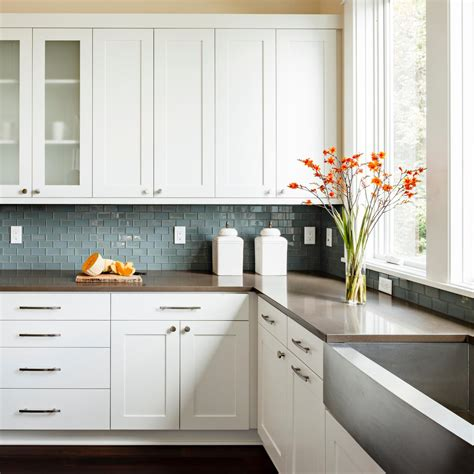 types of kitchen cabinets materials door material types alibaba china sell pvc wooden