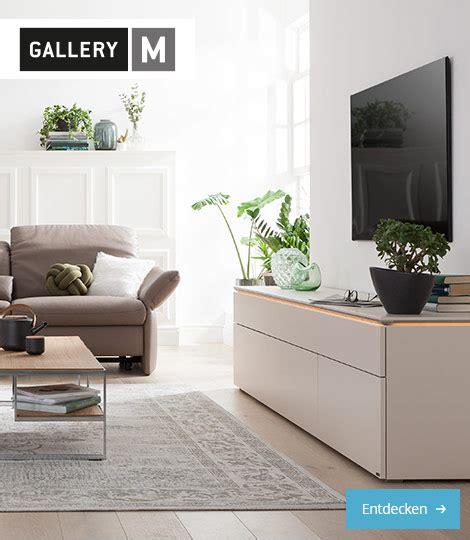 Möbel Marken Hochwertig by Wunderbare Hochwertige M 246 Bel Marken Fuer Wohnzimmer Kaufen
