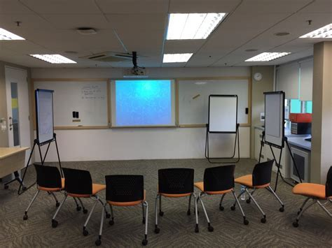 Free Images : table, auditorium, window, meeting, office