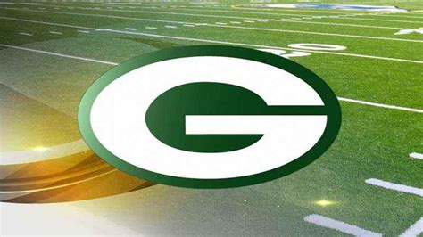 Reports: Packers running back AJ Dillon tests positive for ...