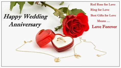 cute happy wedding anniversary wishes printable happy birthday wishes quotes