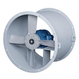 tube axial fan catalogue td tubeaxial fan direct drive